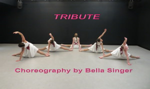 Bella Title