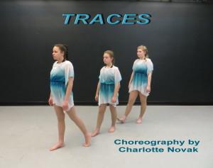 Charlotte title