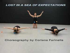 Coriana title