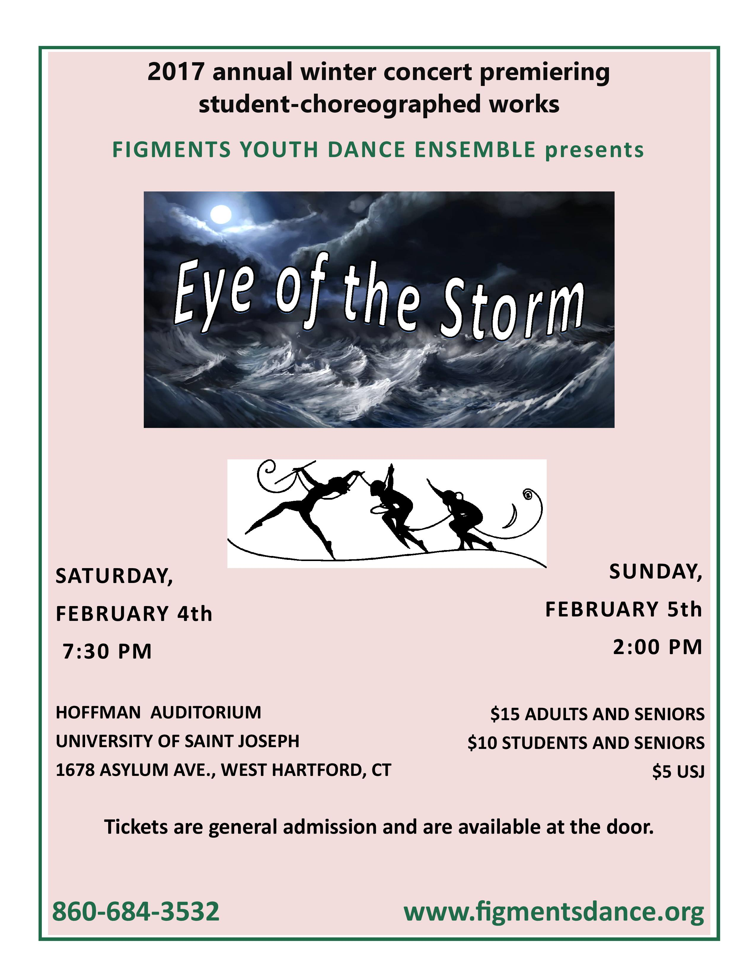 Eye of the Storm flyer 2017-page-001